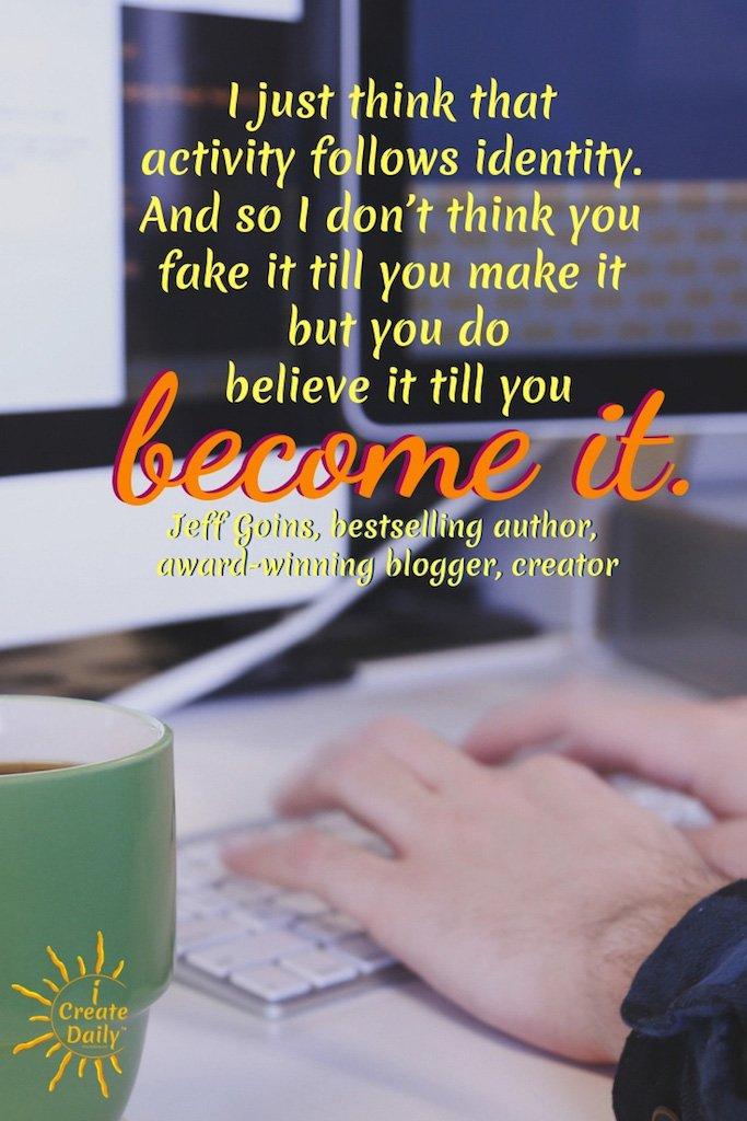 Do Until You Make It