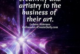 The Most Successful Creators