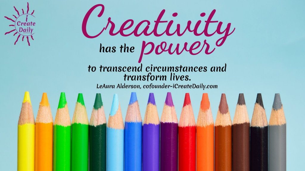 Creative Block? Not sure what to create? Just start something. Creating, warms the engine of slumbering imagination just waiting to be put to work. ~LeAura Alderson, iCreateDaily.com® #inspiration #ideas #design #writing #DIY #quotes #drawings #thinking #photography #hobbies #artwork #exercises #decor #business #imagination #life #motivational #thoughts #deep #passion #dreams #work #women #howtobe #mind #office #home #background #room #forkids #artists
