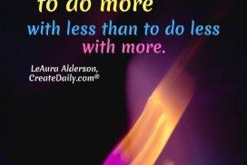 MINDSET QUOTE; ENTREPRENEURS; SUCCESS -